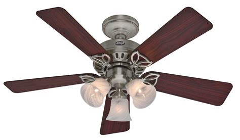 ceiling fans for sale online hunter beacon hill ceiling fan 171 ceiling systems