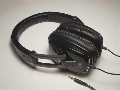 Earbud Series Custom Earphone Diy Boarseman K49 Earbud Recable Edition jvc ha m750 black series review the headphone list