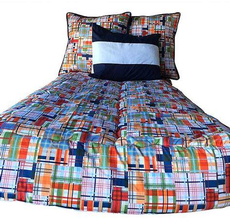 journey bunk bed journey bunkbed hugger bunk bed cap bunkbed comforter