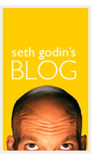 Seth Godin Mba Program by Seth Godin Page 2