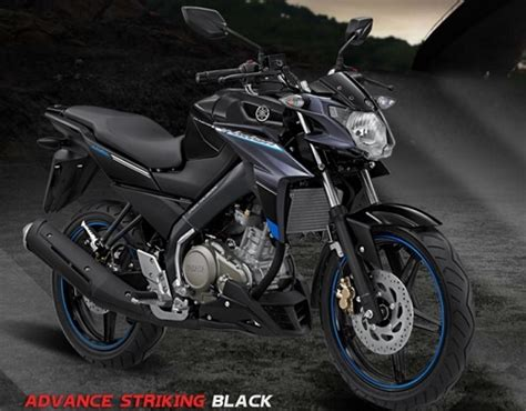 4 Dp Kredit Leasing 35x Yamaha X Ride 125 paket kredit yamaha new vixon se bandung