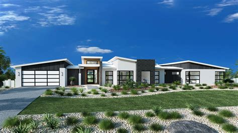 who designs homes rochedale 412 home designs in launceston g j gardner homes