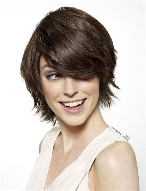 easy to maintain haircuts for curly hair related about low maintenance short hairstyles for curly hair