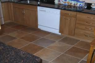 Best Kitchen Floors Best Kitchen Flooring Material Voqalmedia