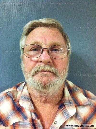 Tangipahoa Parish Court Records Floyd Shurley Mugshot Floyd Shurley Arrest Tangipahoa Parish La