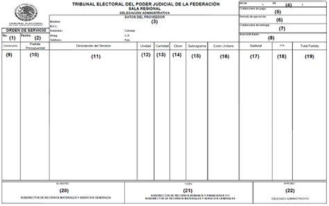 formatos de exogena del 2016 formato 2276 exogena dian 2016 formato 2276 exogena dian