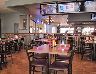 graystone ale house graystone ale house green bay restaurants reviews events