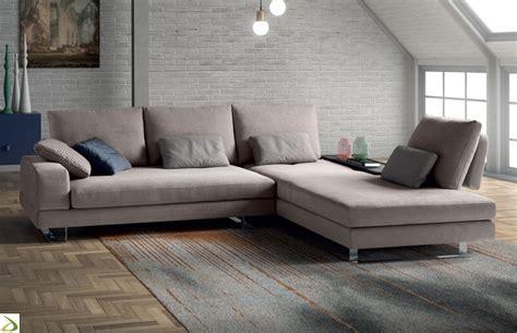 divani a angolo divano ad angolo di design sound arredo design