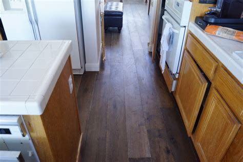 Hardwood Floor Installation Los Angeles Collection 17 Mile Hardwood Flooring Hardwood Flooring Installation Services