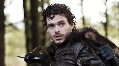 game of thrones robb stark game of thrones photo 20337379 fanpop