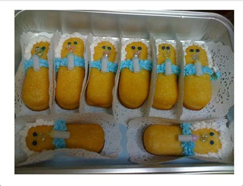 Baby Shower Foods For A Boy by It S Written On The Wall Ideas For Your Baby Shower