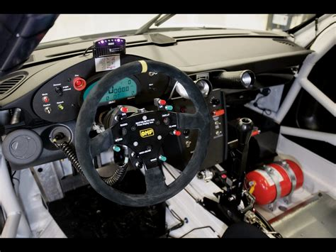 porsche rsr interior the crazy russians did it 997 gt3 rsr and cota page 2