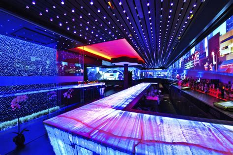 top bars near me miami nightlife guide for the best clubs bars and nights out