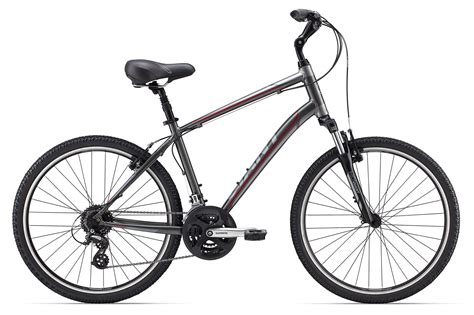giant comfort bike giant 2017 sedona dx comfort bike in tree fort bikes comfort