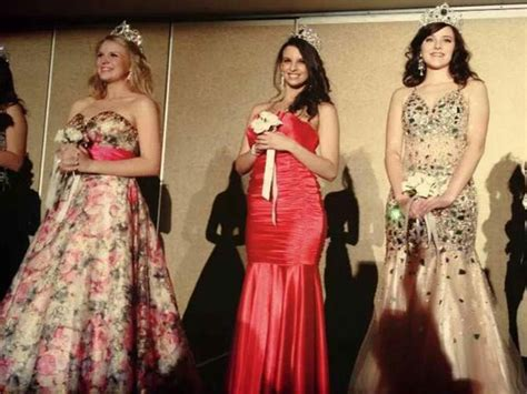 miss teen southern alberta the search for miss teenage miss teenage southern alberta mc college