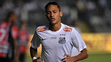 neymars transfer cost barcelona