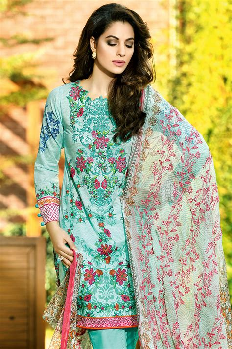 summer collection 20014 pakistan gul ahmed summer lawn collection 2017 18