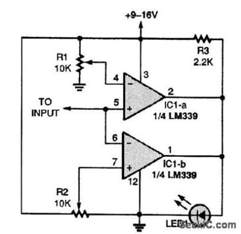alternator voltmeter wiring diagram wiring and parts diagram