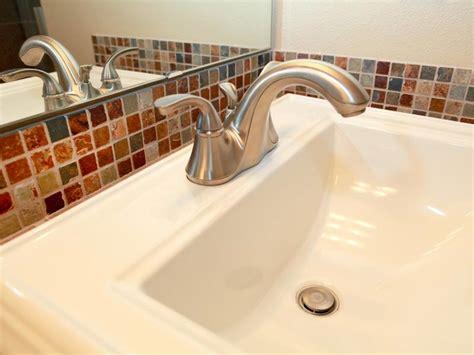 plumbing photo gallery