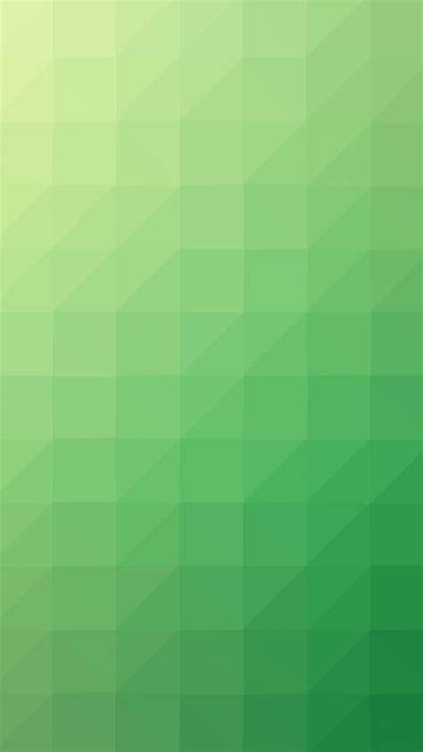yellow background 05 iphone 6 wallpaper hd iphone 6 ipad