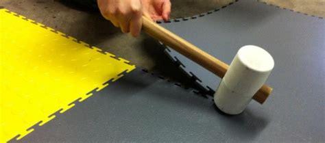 pvc boden reinigen und versiegeln betonpflaster reinigen und versiegeln boden wand und dach