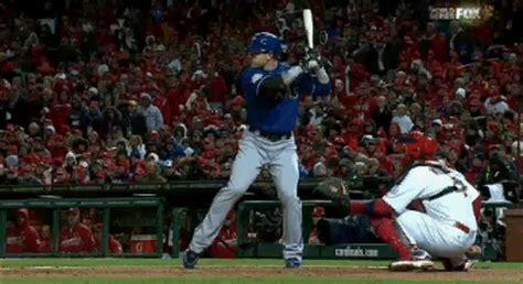 josh hamilton swing josh hamilton should not be hitting third fangraphs baseball