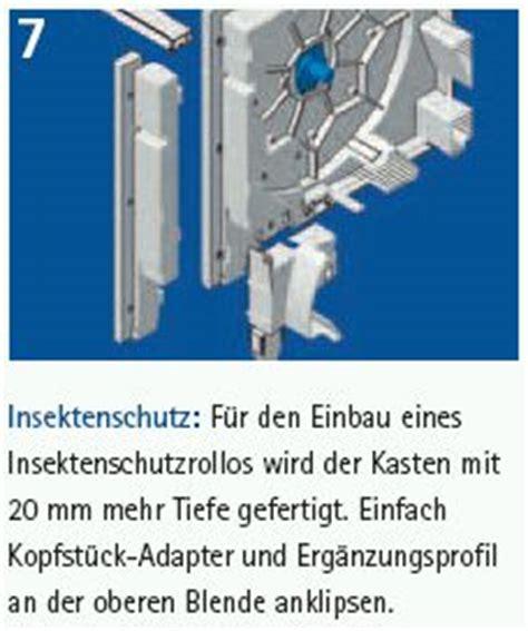 Elektrische Rolläden Zeitschaltuhr Nachrüsten by Rolladen Vorbaurollladen Rollladen Mit Gurt Kurbel Oder