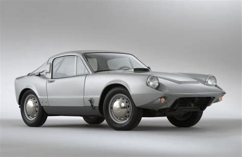 1967 saab sonett ii saab usa heritage collection