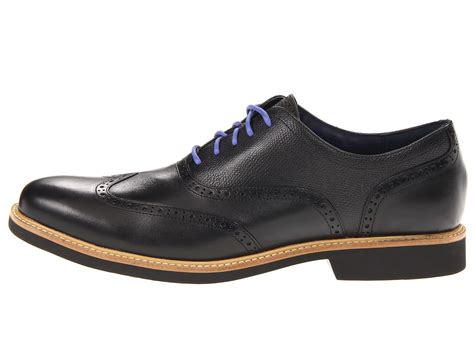 cole haan shoes cole haan dress shoes shoes