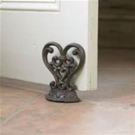 decorative door stopper wrought iron door stoppers pictures decorative wrought iron door stops wrought iron door stops
