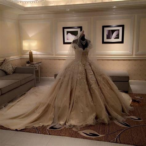 Wedding Dress Shops in Abu Dhabi   Arabia Weddings