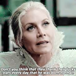 once upon a time chi 232 l autore del libro once upon a time recensione 4x07 the snow queen serial crush