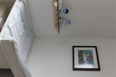 Kinderzimmer Für Zwillinge Gestalten by Schlafzimmer Gestalten Mit Farbe
