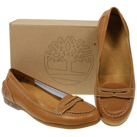 loafer shoes for womens flat loafers shoes collection 2017 fashion