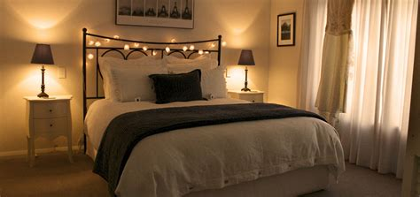 anniversary bedroom ideas sexy bedroom decorating ideas for anniversary
