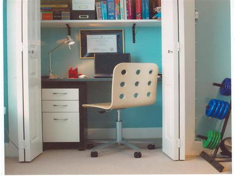closet chairs 100 closet chairs emejing closet bedroom ideas