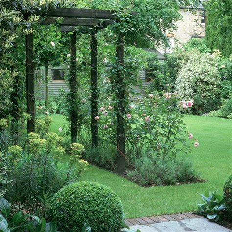 garden walkway ideas garden arch designs photograph garden walkway garden des