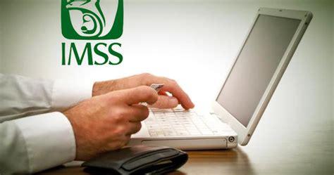 cuotas al imss 2016 pdf calculadora para las cuotas imss obrero patronales fiscored