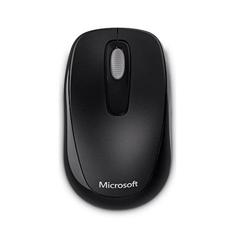 microsoft wireless mobile mouse 1000 microsoft wireless mobile mouse 1000 accessories