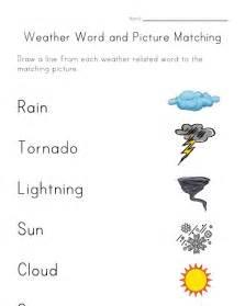 weather worksheet 854 weather worksheets printable free