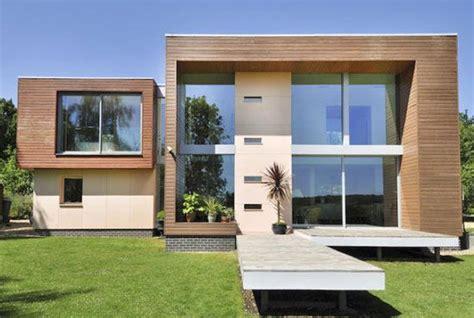 plush home design uk grand design for sale three bedroom contemporary