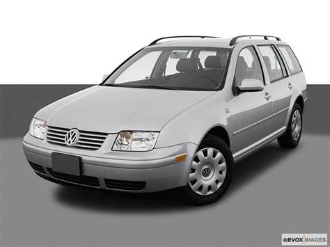 Volkswagen Jetta Problems by 2003 Volkswagen Jetta Problems Mechanic Advisor