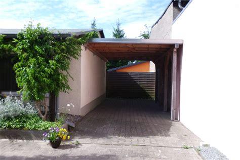 wohnung in brandenburg an der havel unterkunft ferienwohnung schr 246 der wohnung in brandenburg