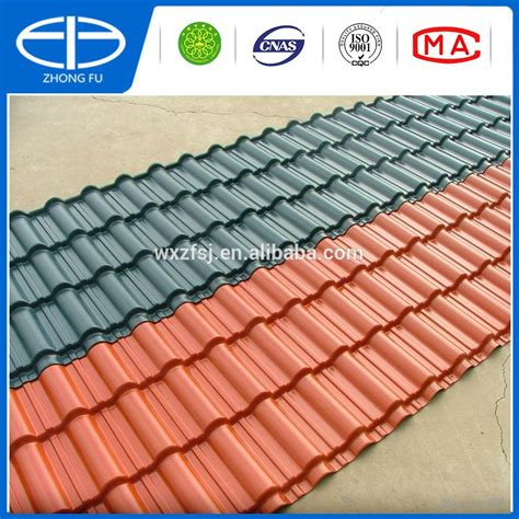 Plastic Roof Tiles Coated Pvc Plastic Tile Roof Synthetic Resin Roof Tile Buy Tile Roof Tile Roof