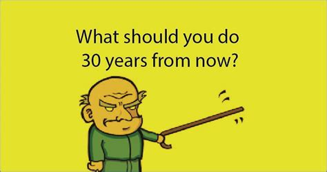 what should i do if i have a bench warrant what should you do 30 years from now 99stuffs