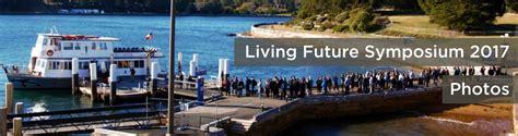living building challenge australia living building challenge living future institute of