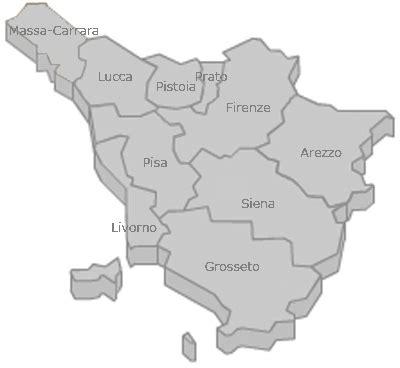 regione toscana uffici leggi atti documenti consiglio regionale della toscana