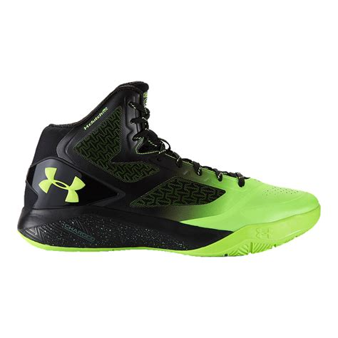 sportchek basketball shoes armour s clutchfit drive ii basketball shoes