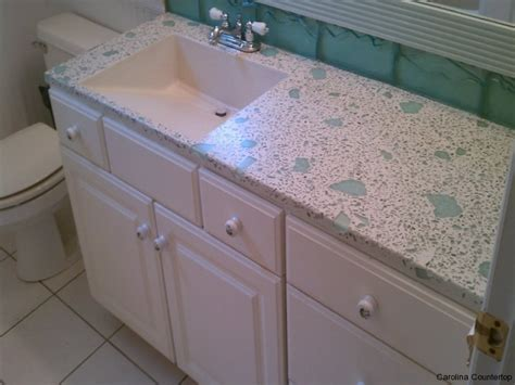 Bathroom Sink Countertops bathroom sinks and countertops in nc carolina countertop