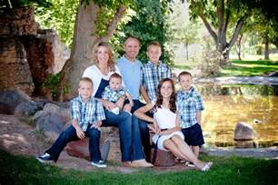 family pictures idea cute family pictures